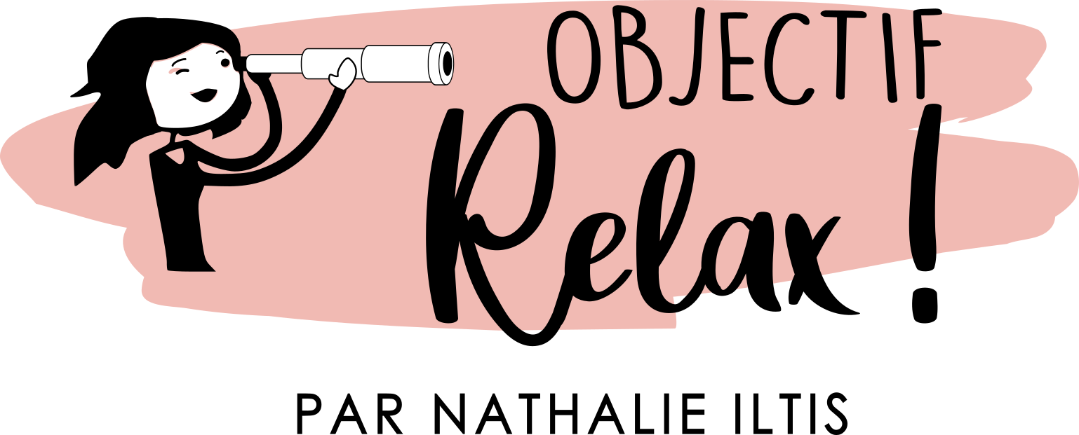 Objectif relax